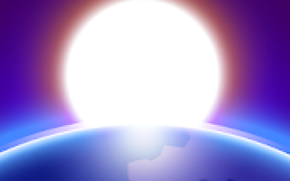 WEATHER NOW – forecast radar & widgets ad free Mod APK 2021 for Android – new version