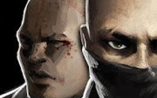 LONEWOLF (18+) Mod APK 2020 for Android – new version