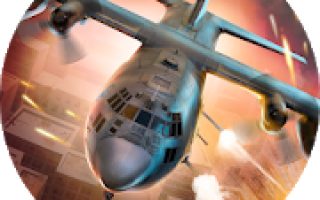 Zombie Gunship Survival Mod APK 2021 for Android – new version