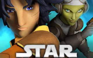Star Wars Rebels: Missions Mod APK 2021 for Android – new version