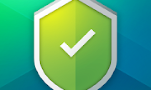 Kaspersky Antivirus & Security Mod APK 2021 for Android – new version