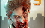 Gun Master 3: Zombie Slayer Mod APK 2021 for Android – new version