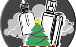Vape Tools Box [for true Geeks] Mod APK 2021 for Android – new version