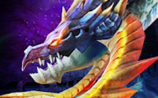 Dragon Project Mod APK 2021 for Android – new version