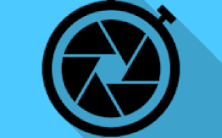 Intervalometer Mod APK 2021 for Android – new version