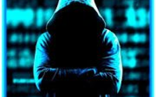 The Lonely Hacker Mod APK 2021 for Android – new version