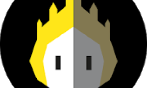 Reigns: Her Majesty Mod APK 2021 for Android – new version