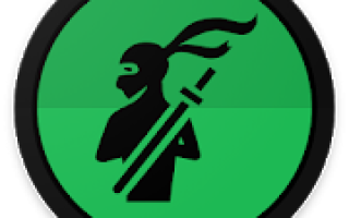 Hackuna – (Anti-Hack) Mod APK 2021 for Android – new version
