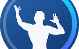 Full body Workout Mod APK 2021 for Android – new version