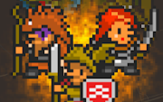Orna: The GPS-RPG Mod APK 2021 for Android – new version