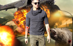 Movie Effect Photo Editor – Movie FX Photo Effects Mod APK 2021 for Android – new version