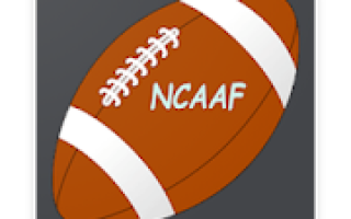 NCAA Football Stream Mod APK 2020 for Android – new version