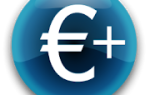 Easy Currency Converter Pro Mod APK 2021 for Android – new version