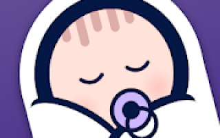 Baby Sleep – White Noise Mod APK 2020 for Android – new version