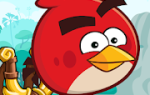 Angry Birds Friends Mod APK 2020 for Android – new version