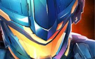 Star Warfare2: Payback Mod APK 2021 for Android – new version