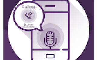Voice Dialer- Speak To Dial Mod APK 2021 for Android – new version