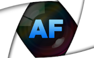 AfterFocus Pro Mod APK 2020 for Android – new version