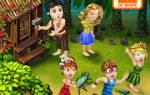 Virtual Villagers Origins 2 Mod APK 2021 for Android – new version