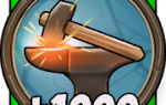 Crafting Idle Clicker Mod APK 2020 for Android – new version