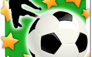 New Star Soccer Mod APK 2020 for Android – new version
