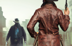 Cowboys Adventure Mod APK 2021 for Android – new version