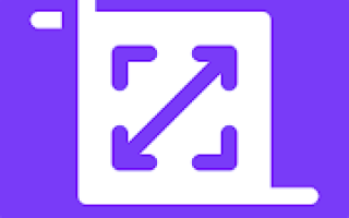 Photo Resize & Compress Mod APK 2021 for Android – new version