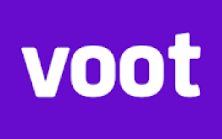 Voot – Watch Colors, MTV Shows, Live News & more Mod APK 2021 for Android – new version