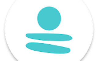 Simple Habit Meditation Mod APK 2021 for Android – new version