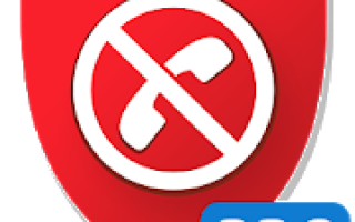 Calls Blacklist PRO – Call Blocker Mod APK 2021 for Android – new version