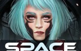 Space Merchant Mod APK 2021 for Android – new version