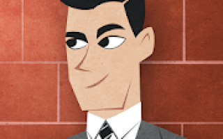 Burgle Bros Mod APK 2020 for Android – new version