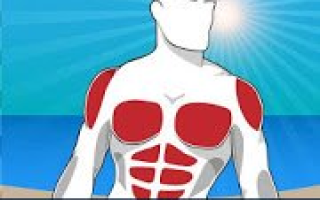 Short Spartan Summer Workouts Mod APK 2021 for Android – new version