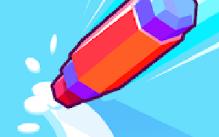 Draw Around Mod APK 2020 for Android – new version
