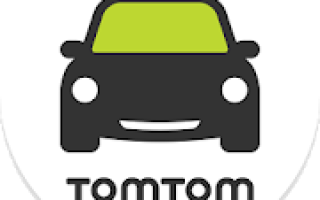 Tomtom Go Navigation and Traffic Mod APK 2021 for Android – new version