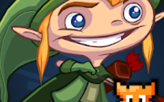 Heroes of Loot Mod APK 2021 for Android – new version