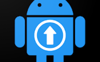 APK EXTRACTOR PRO Mod APK 2021 for Android – new version