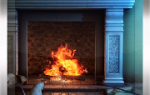 Fireplace 3D Pro lwp Mod APK 2021 for Android – new version