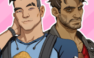 Dream Daddy Mod APK 2021 for Android – new version