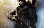 Noblemen: 1896 Mod APK 2021 for Android – new version