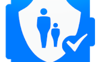 Safe Browser Parental Control Mod APK 2020 for Android – new version
