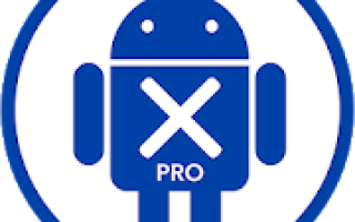 Package Disabler Pro + (Samsung) Mod APK 2021 for Android – new version