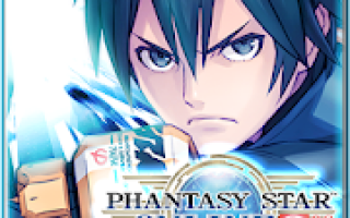 Phantasy Star Online 2 es Mod APK 2021 for Android – new version
