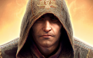 Assassin's Creed Identity Mod APK 2021 for Android – new version