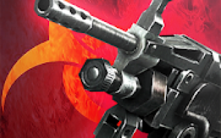 Zombie Defense Force-3d zombies hunting king Mod APK 2021 for Android – new version