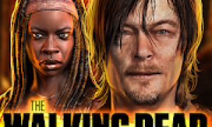 The Walking Dead: Outbreak Mod APK 2021 for Android – new version