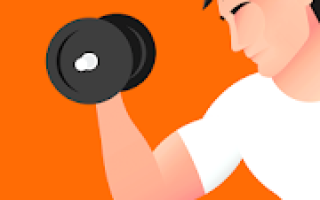 Virtuagym Fitness Tracker – Home & Gym Mod APK 2021 for Android – new version