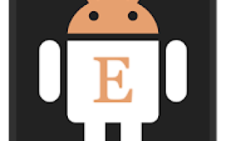 E-Robot Mod APK 2021 for Android – new version