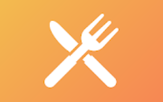 CookAid – Recipes & Nutrition Mod APK 2021 for Android – new version
