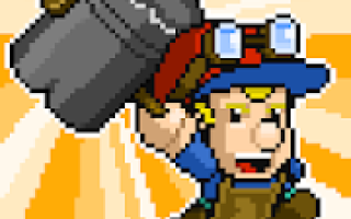Tap Smiths Mod APK 2021 for Android – new version